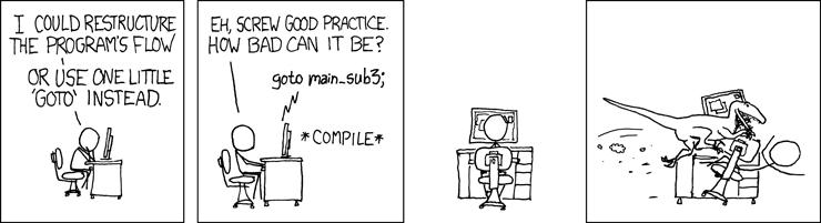 GitHub - sf-wdi-37/object-oriented-js: [oop, js]