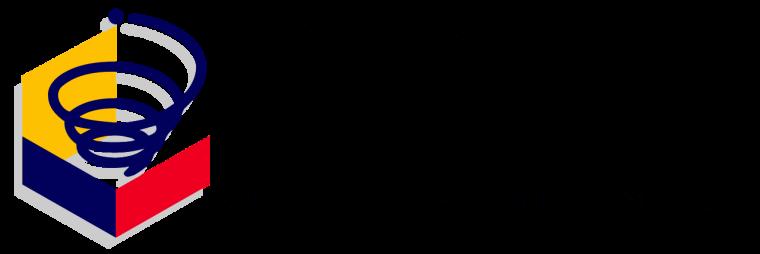 PC FX · RetroPie/RetroPie-Setup Wiki · GitHub