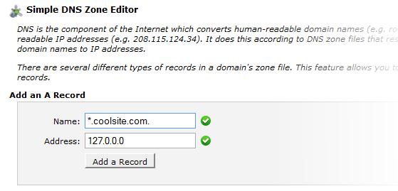 multi-domains-1300-wildcard