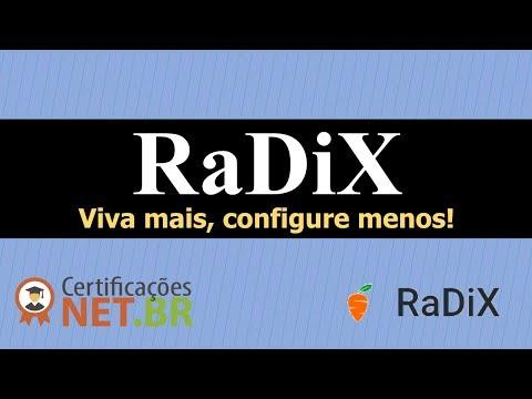 Certificações NET.BR