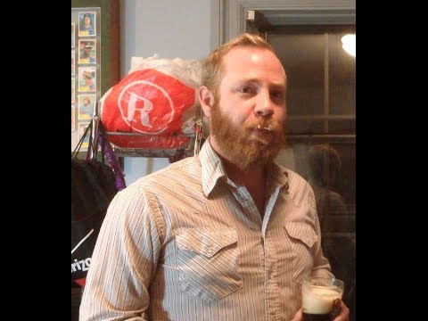 Wilson demos KegCop