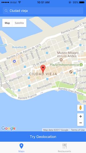 GitHub - ionicthemes/ionic-3-google-maps-google-places ... on world geo map, google business card, google family tree, google organizational chart, uga map,