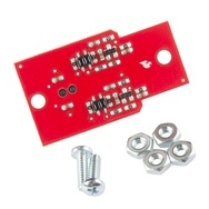 Magician Chassis Encoder