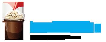 iced-mocha-logo
