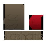 Slash CMS