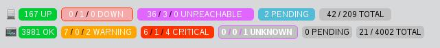 classicui_status_counts_tacheader.png