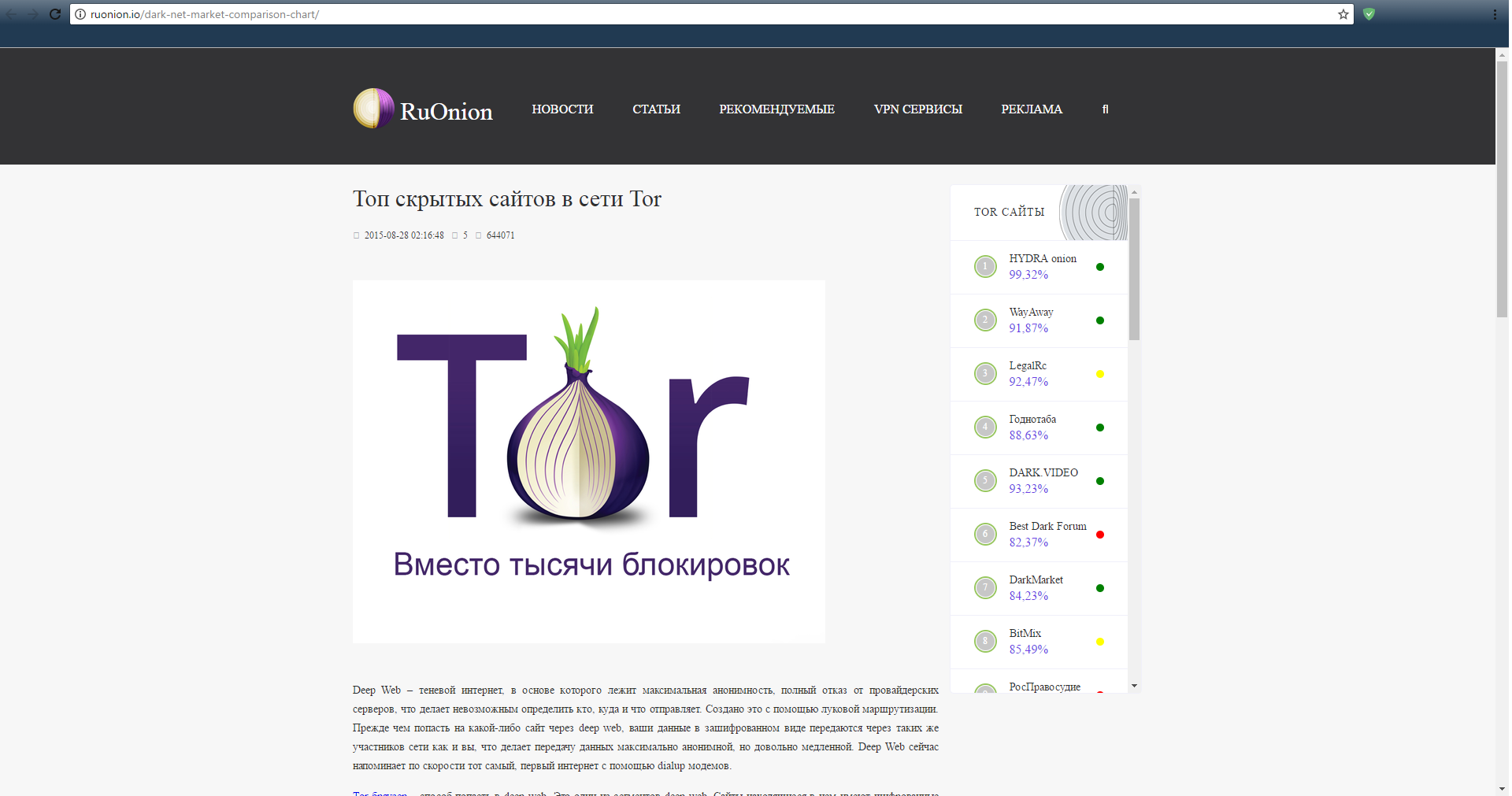 Darknet tor network гидра tor browser тонкая настройка hydraruzxpnew4af