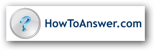 Password Gorilla at howtoanswer.com