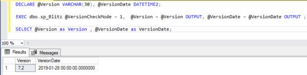 Releases · BrentOzarULTD/SQL-Server-First-Responder-Kit · GitHub