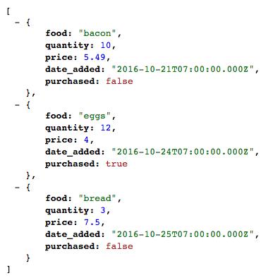GitHub - liddiard/google-sheet-s3: Google Apps Script that publishes