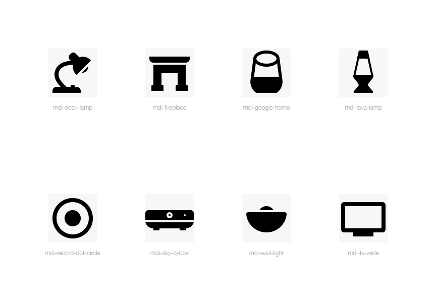 · Submit Some Templarianmaterialdesign Icons Issue2222 Github dthQsrC