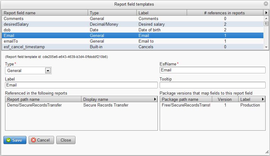 ReportsAndTransactionSetup · OpenESignForms/openesignforms