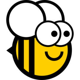 http://beeware.org/static/images/brutus-270.png