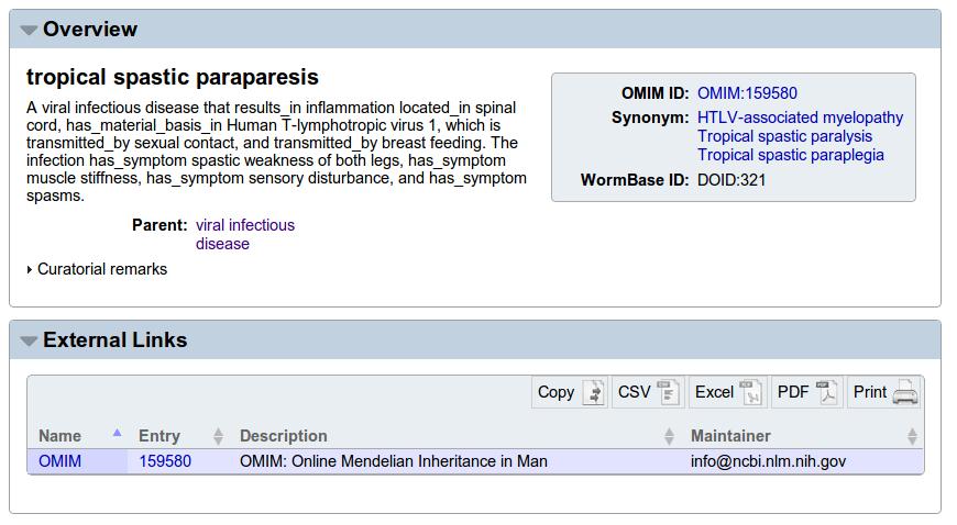 DO_term class · Issue #947 · WormBase/website · GitHub