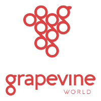 Grapevineworld Logo