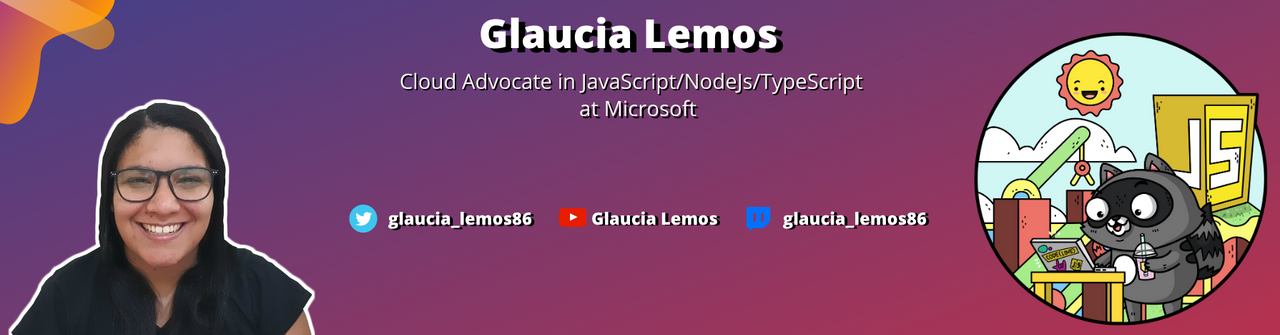 Banner-Twitch-Glaucia-Lemos.png