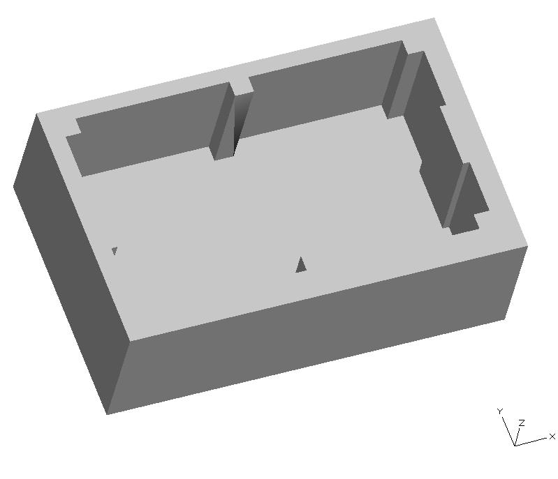 weird1_box_texture