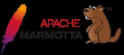 Apache Marmotta