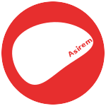 asirem_logo