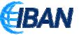 Donate using IBAN