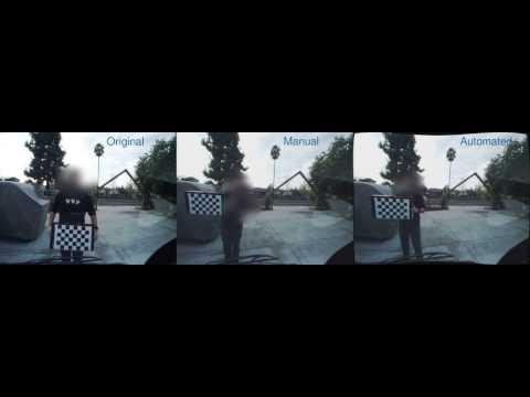 GitHub - swyphcosmo/ros-camera-lidar-calibration