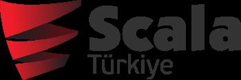 Scala Türkiye