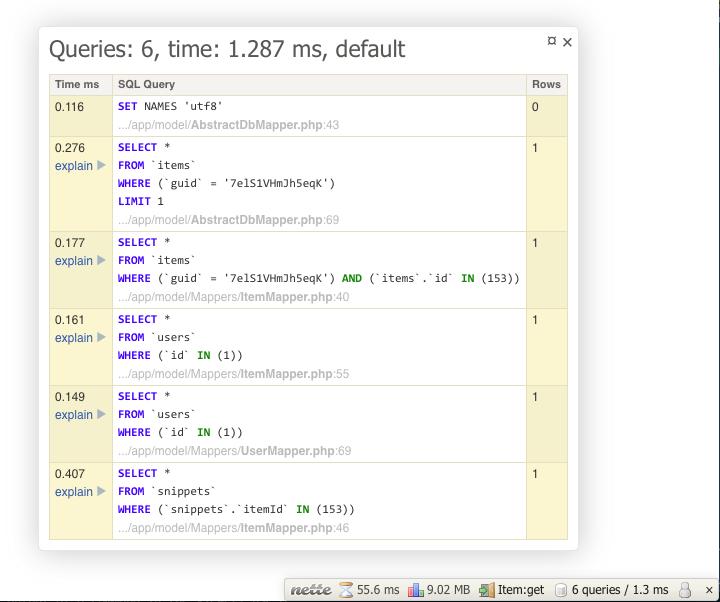 screen shot 2014-01-05 at 9 15 41 pm