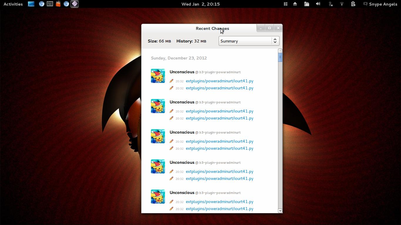 Screenshot from 2013-01-02 20:15:21