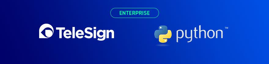 https://raw.github.com/TeleSign/python_telesign/master/python_banner_enterprise.jpg