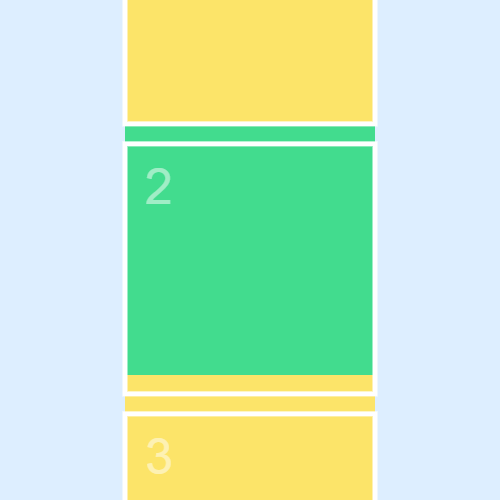 roll.js demo