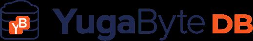 YugaByte DB