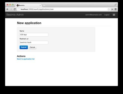 admin_new_app