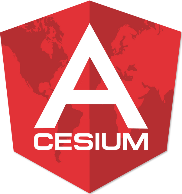 GitHub - articodeltd/angular-cesium: JavaScript library for