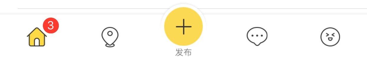 https://github.com/ChenYilong