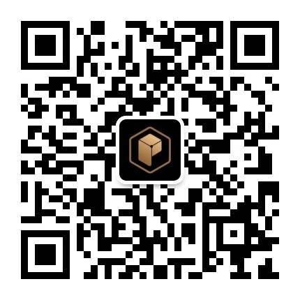普惠出行产品技术