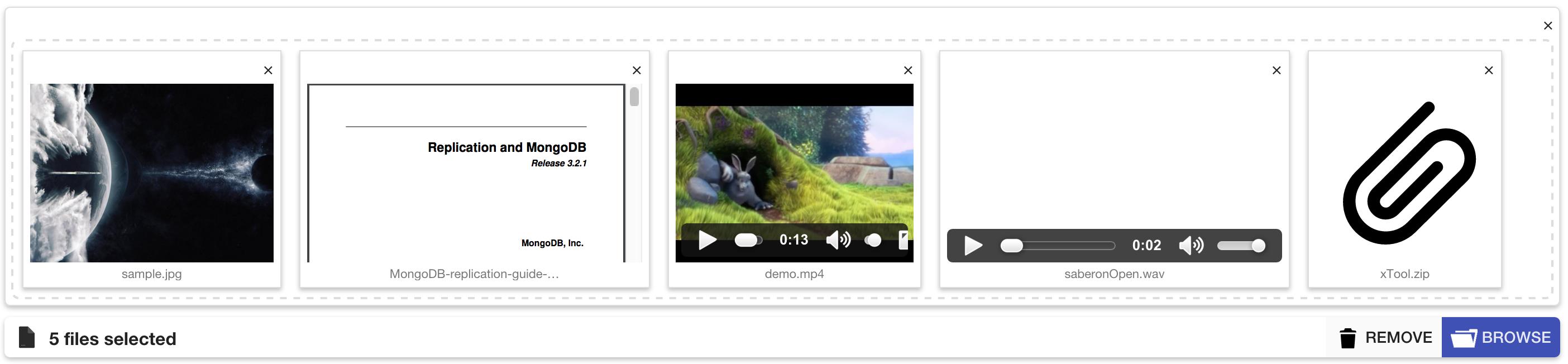 Input options angular online