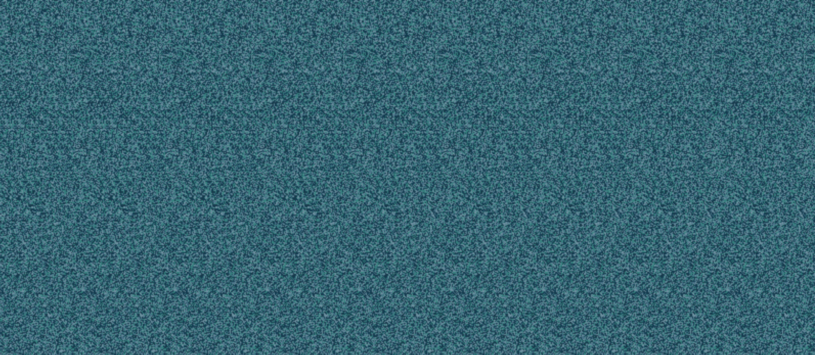 Github Brandonlilly Stereo Pong Pong Rendered As An Autostereogram