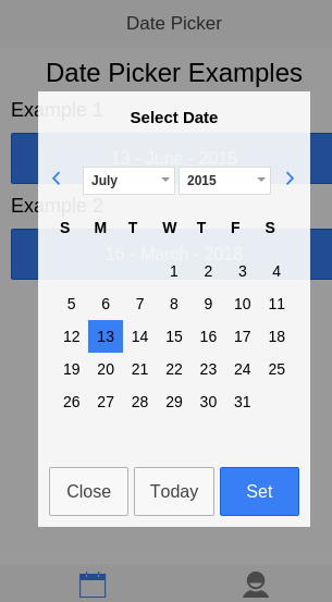 GitHub - celsomarques/ionic-datepicker-1: 'ionic-datepicker' bower