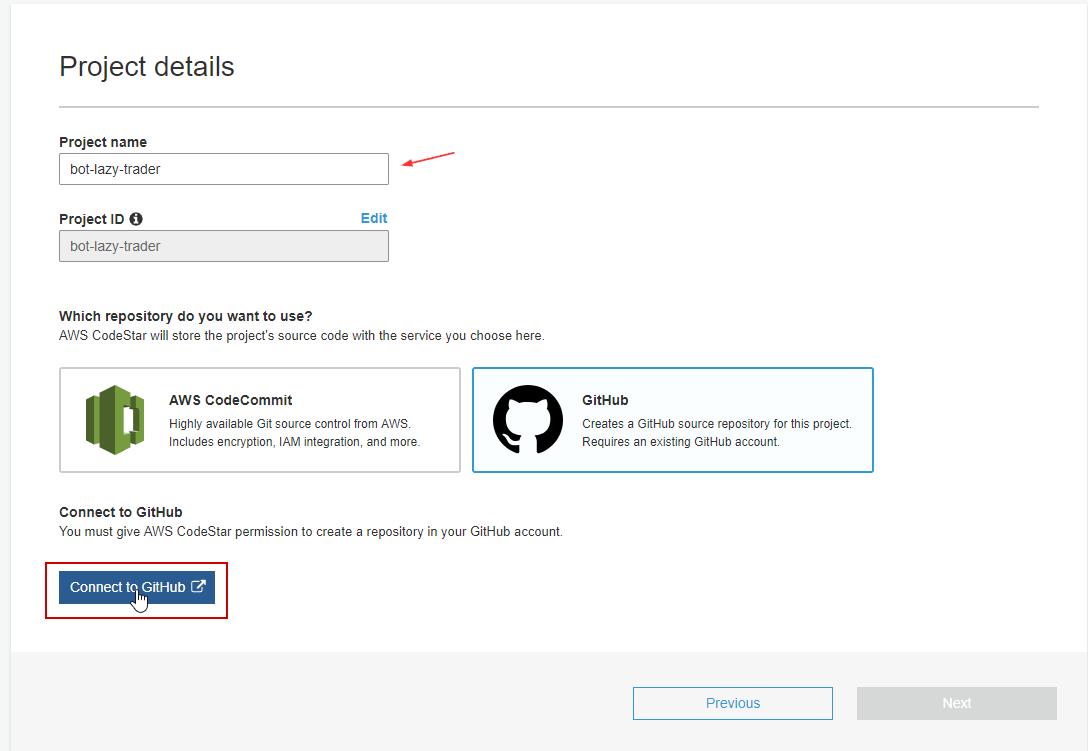 GitHub - 26medias/bot-lazy-trader: Oanda+NodeJS+AWS Lambda