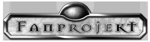 DSA Fan Project Logo
