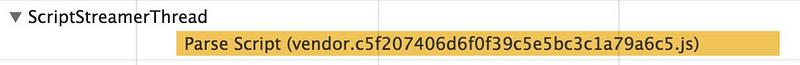 68747470733a2f2f63646e2d696d616765732d31