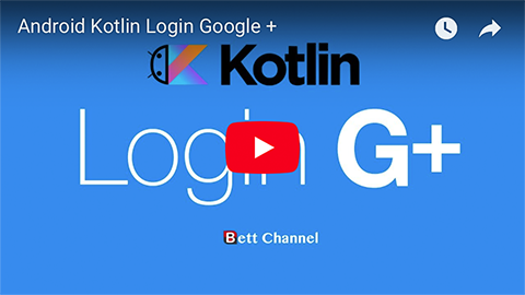 android-kotlin-login-google-plus/README md at master