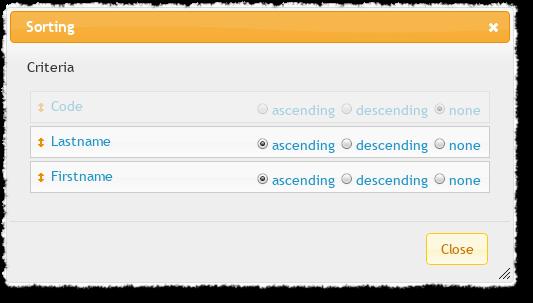 jui_datagrid sample3
