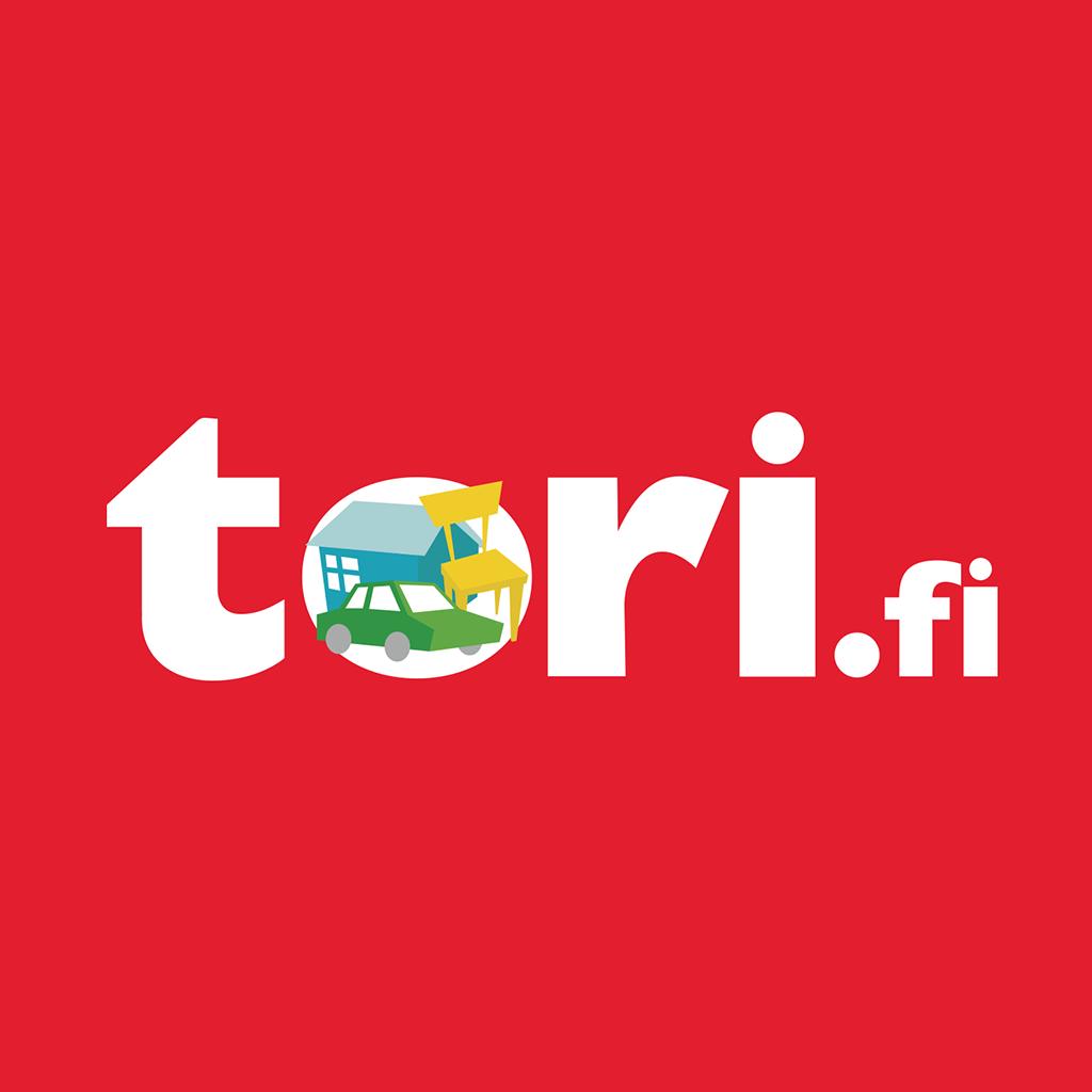 Www.Tori..Fi
