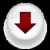 Download AmmarServer