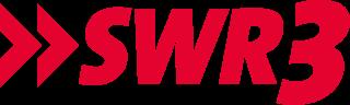 SWR3 Visual Radio