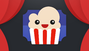 POPCORN TIME FILE FOR APPLE TV