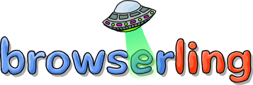 browserling http