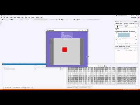 Avalonia Controls ViewBox 2 1 0 on NuGet - Libraries io