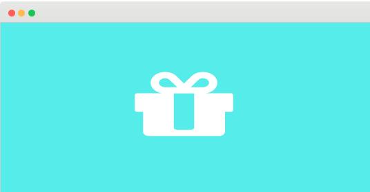 Mageplaza Gift Card Voucher
